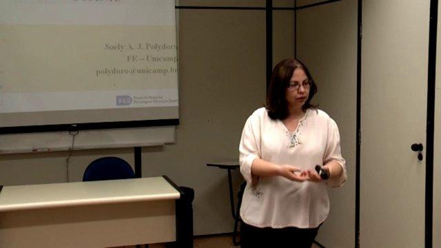 udesc-joinville-sediara-oficina-sobre-o-papel-do-professor-na-promocao-da-autonomia-do-estudante