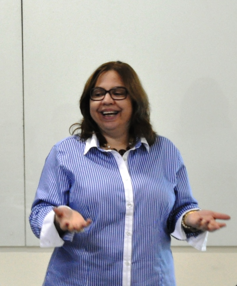 oficina-na-udesc-joinville-debateu-processo-de-autorregulacao-da-aprendizagem