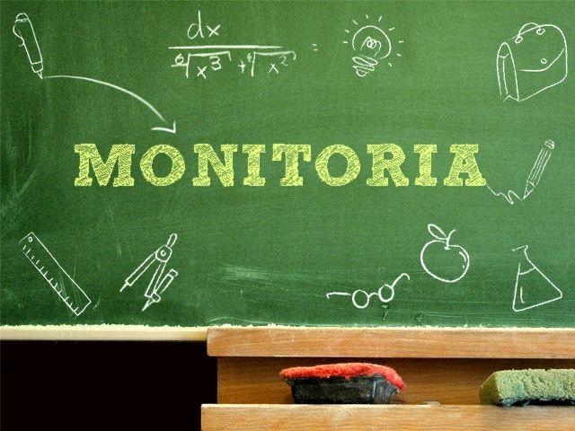 academicos-da-udesc-joinville-ja-podem-obter-auxilio-do-programa-de-monitoria-de-graduacao