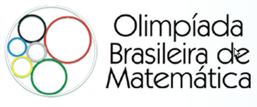 academicos-da-udesc-joinville-podem-se-inscrever-para-a-olimpiada-brasileira-de-matematica