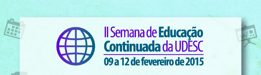 udesc-fara-2-semana-de-educacao-continuada-para-professores-da-universidade-em-fevereiro