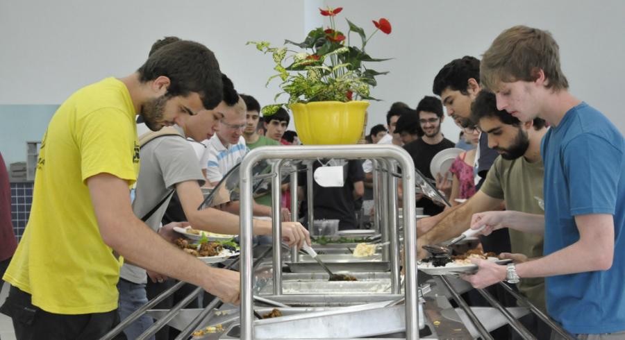udesc-cria-programa-e-lanca-edital-para-subsidiar-refeicoes-de-alunos-nos-restaurantes-da-instituicao