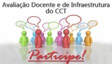 estudantes-da-udesc-joinville-tem-ate-dia-12-de-marco-para-participar-da-avaliacao-docente-e-de-infraestrutura
