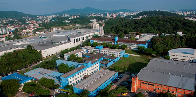 udesc-joinville-tera-mestrado-profissional-em-ensino-de-ciencias-matematica-e-tecnologias