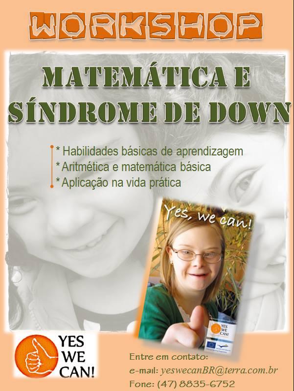 workshop-sobre-matematica-e-sindrome-de-down-sera-realizado-na-udesc-joinville