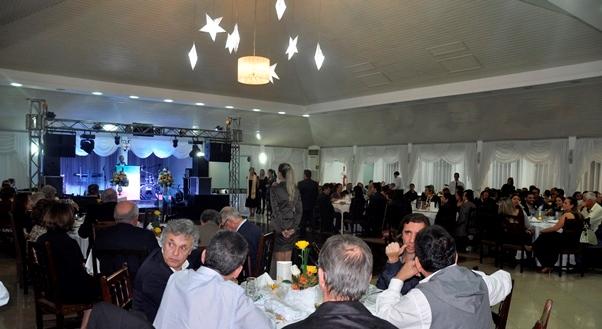emocao-e-alegria-marcaram-o-evento-em-comemoracao-aos-50-anos-da-udesc-joinville