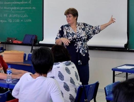 workshop-sobre-matematica-e-sindrome-de-down-e-realizado-na-udesc-joinville