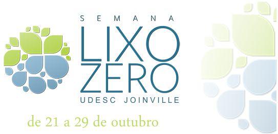 udesc-joinville-participara-da-semana-lixo-zero