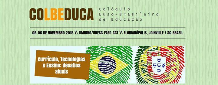 udesc-joinville-e-faed-organizam-coloquio-luso-brasileiro-de-educacao