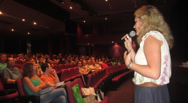 udesc-joinville-realiza-projeto-interdisciplinar-com-escolas-municipais