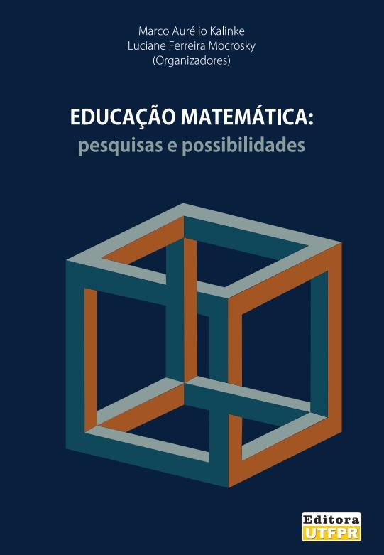 professores-do-dmat-publicam-capitulo-em-livro-sobre-pesquisas-em-educacao-matematica