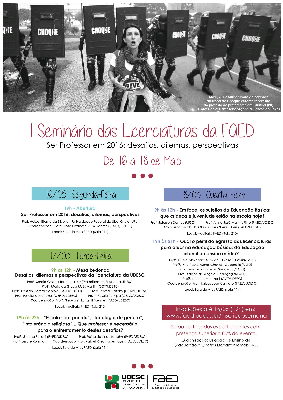 seminario-das-licenciaturas-inicia-nesta-segunda-na-udesc-em-florianopolis