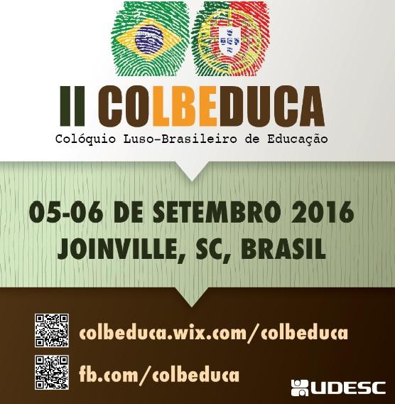 udesc-joinville-promovera-evento-internacional-na-area-de-educacao