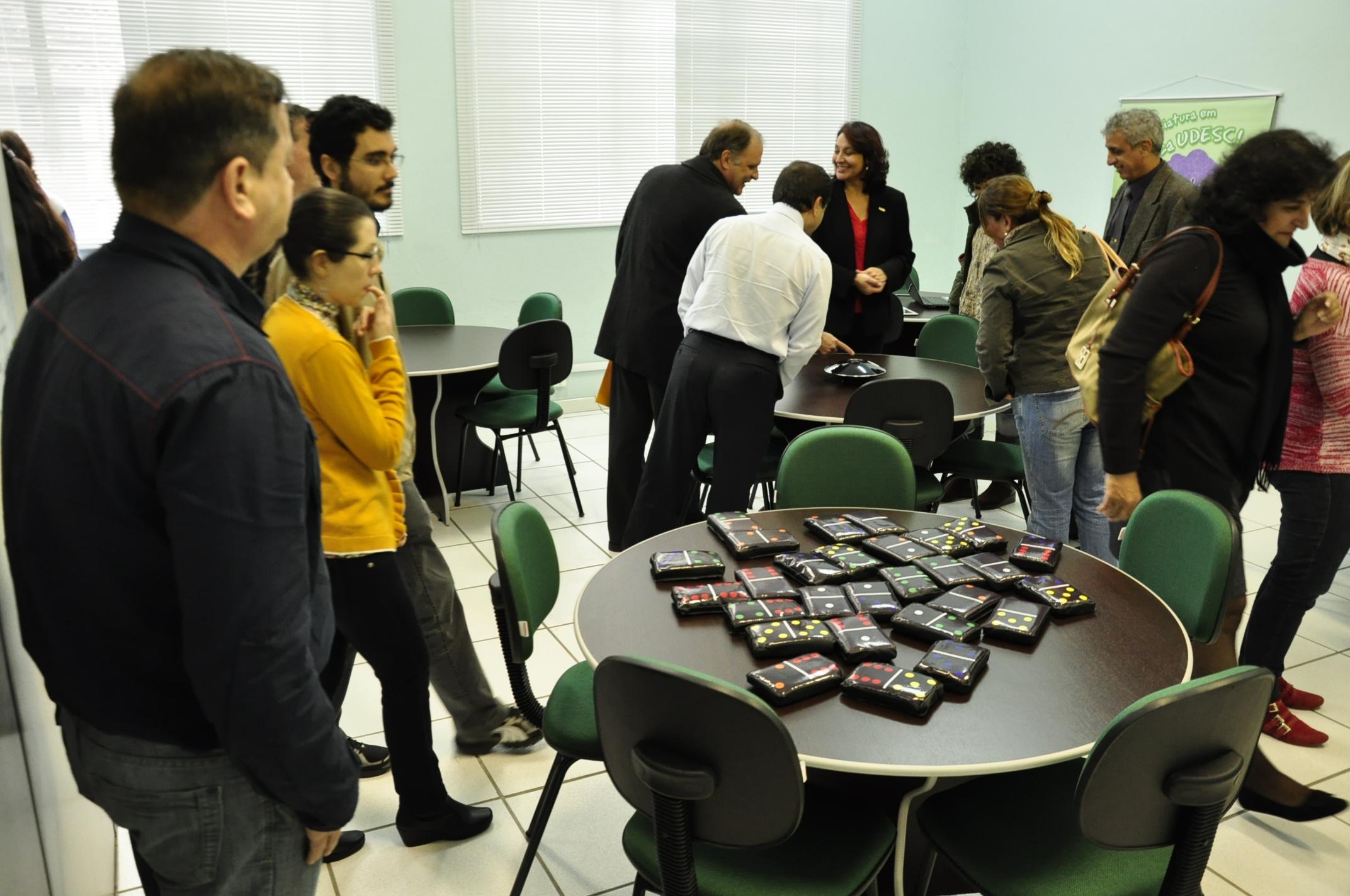 udesc-joinville-oferece-curso-na-area-de-matematica-para-professores-da-educacao-infantil