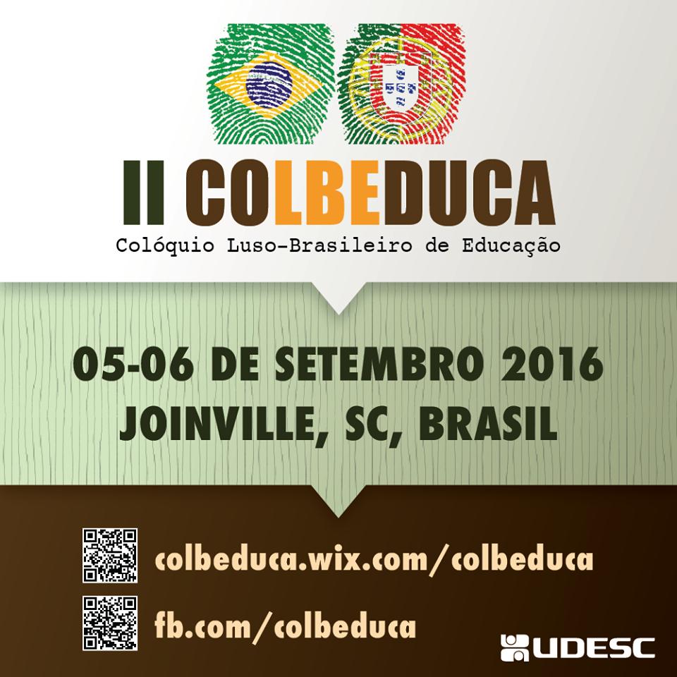 evento-internacional-sobre-educacao-sera-realizado-na-udesc-joinville-nos-dias-5-e-6-de-setembro