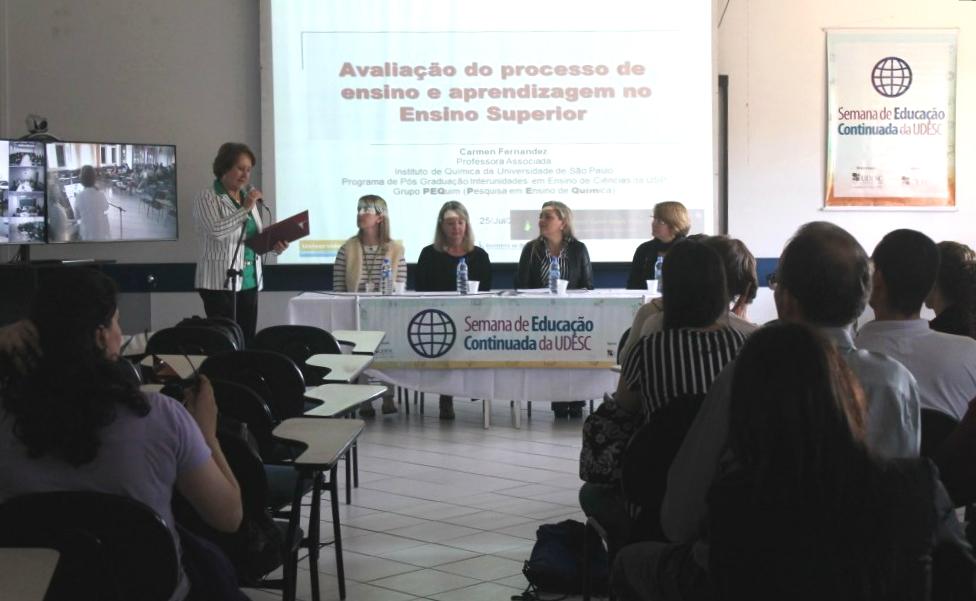 docentes-da-udesc-participam-da-semana-de-educacao-continuada-dos-centros