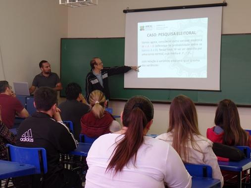 udesc-joinville-abre-inscricao-do-mestrado-em-ensino-de-ciencias-matematica-e-tecnologias-em-marco