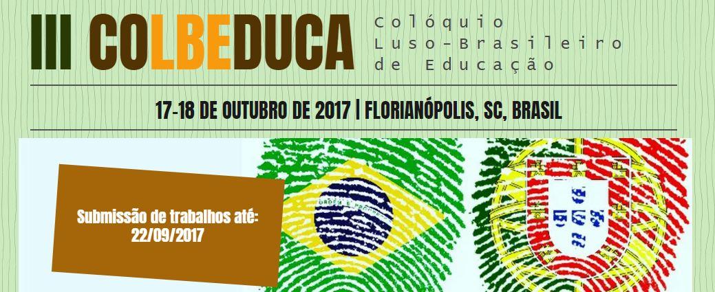 udesc-joinville-organiza-evento-internacional-de-educacao-para-outubro