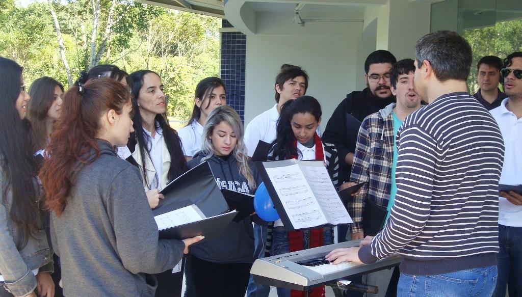 curso-de-matematica-da-udesc-joinville-comemora-cinco-anos-de-atividades