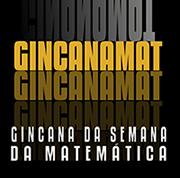 departamento-de-matematica-da-udesc-joinville-promove-gincana-cultural