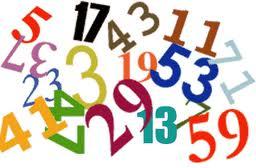 udesc-joinville-promove-curso-de-capacitacao-para-professores-da-educacao-infantil-na-area-de-matematica