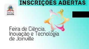 estudantes-e-professores-da-udesc-podem-participar-da-feira-de-ciencia-inovacao-e-tecnologia-de-joinville