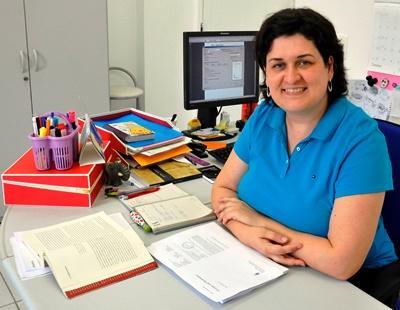 professora-do-dmat-recebera-premio-nacional-por-iniciativa-inovadora-na-educacao