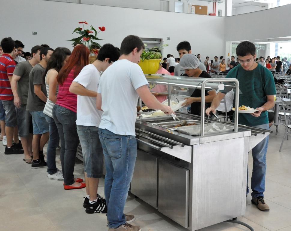 restaurante-da-udesc-joinville-entra-em-funcionamento