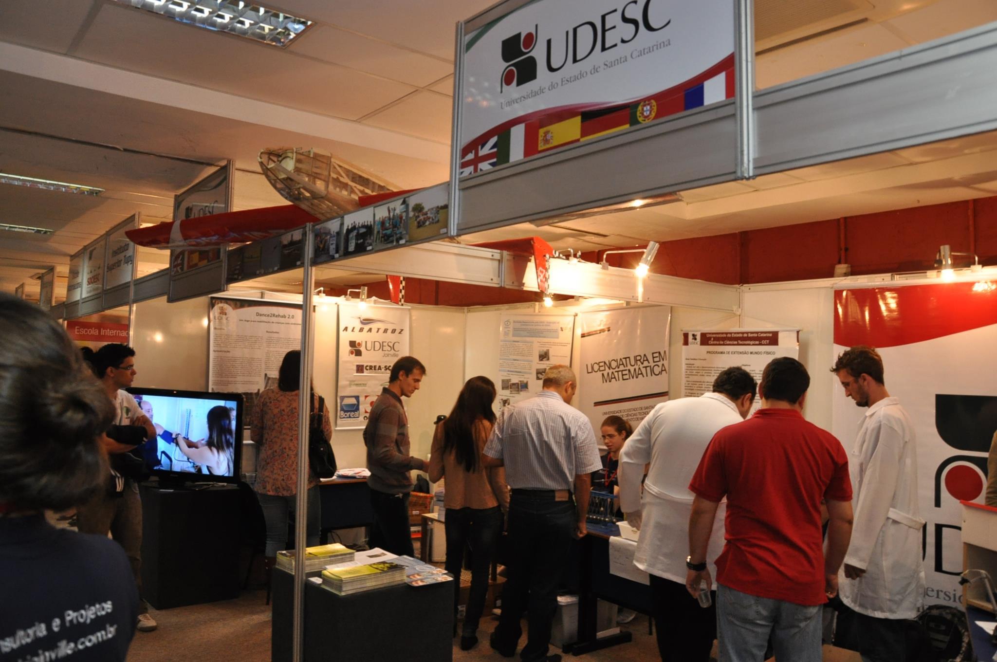 udesc-joinville-participa-da-segunda-edicao-do-cidadao-do-mundo-departamento-de-matematica-estara-presente