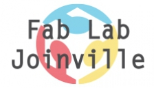 Fab Lab Joinville