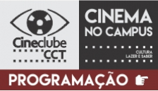 Cineclube CCT